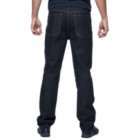 Black Diamond Forged Broek Heren, indigo